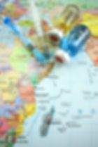 International-travel.jpg