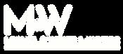 M&W_Logo4_White.png
