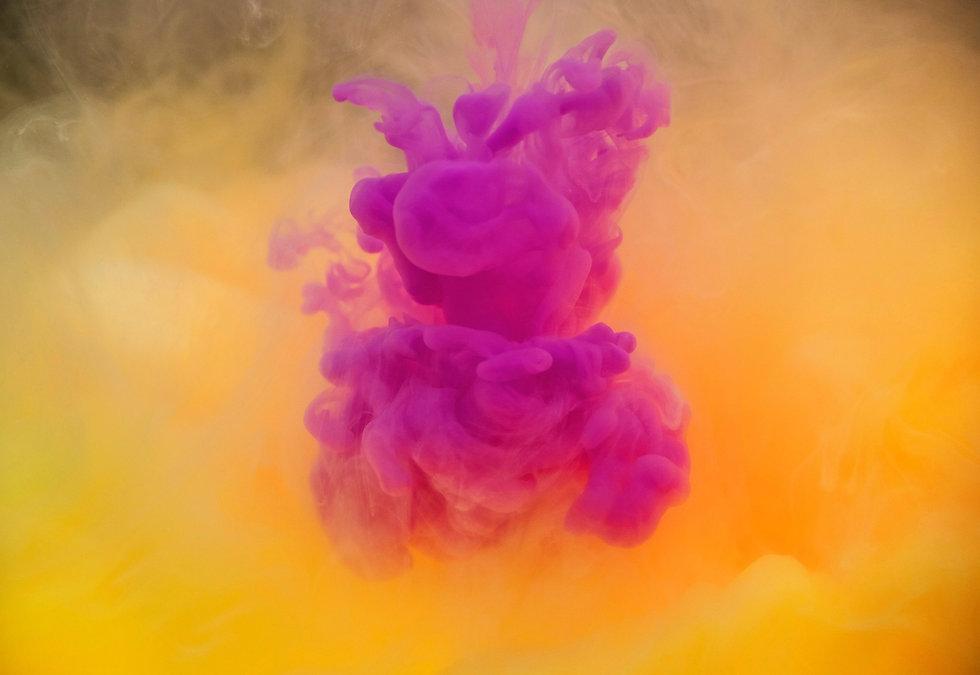 Raw Confetti_Website Design_Cover Image.