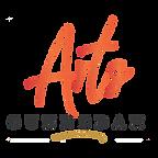 Arts Gunnedah.png