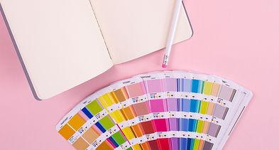 Raw Confetti Brand and Graphic Design.jp