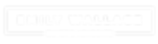 Emily_Wallace_Logo_white.png