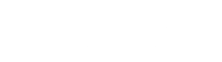 Emily_Wallace_Logo_white.png