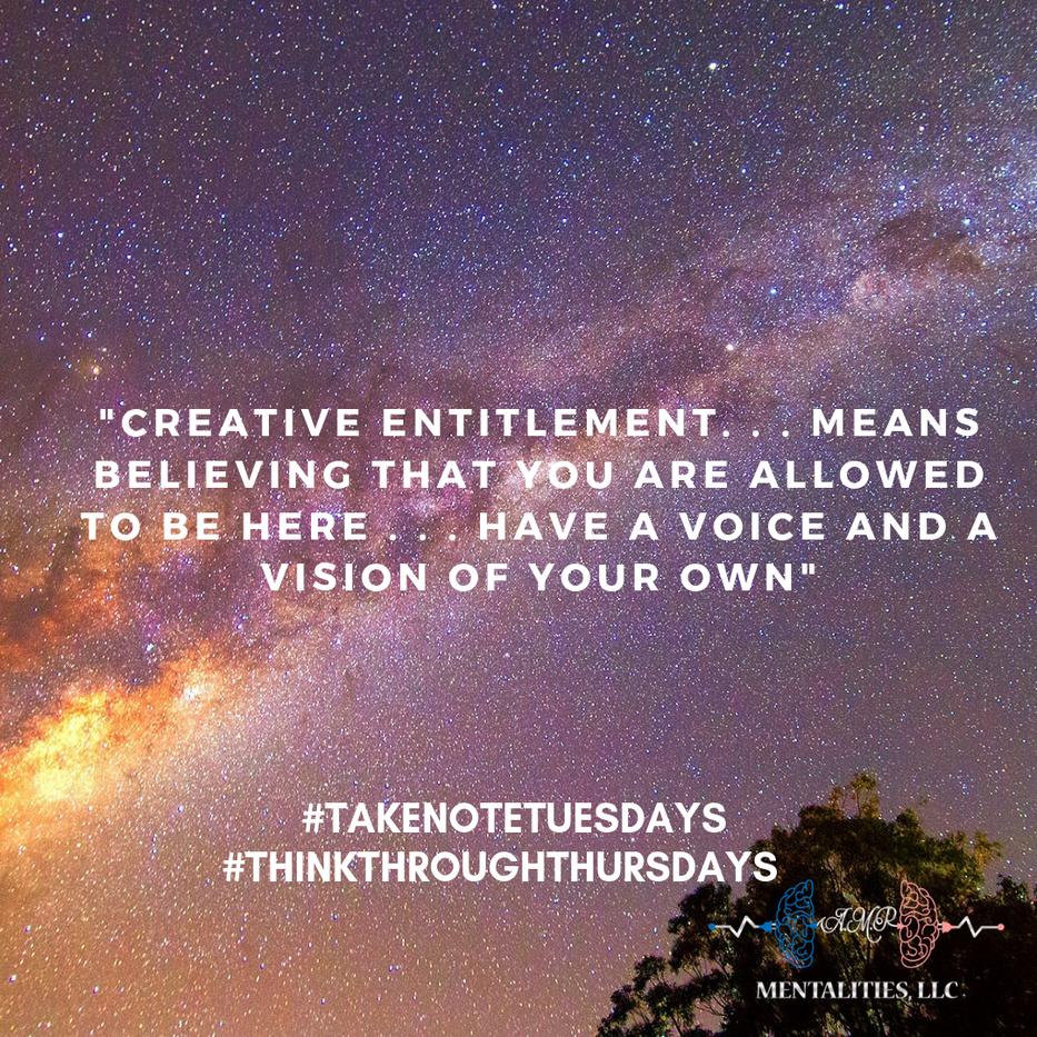 Episode 9_ Creative Entitlement.png