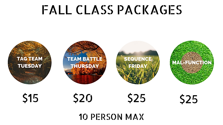 Fall_Pricing_Package.png