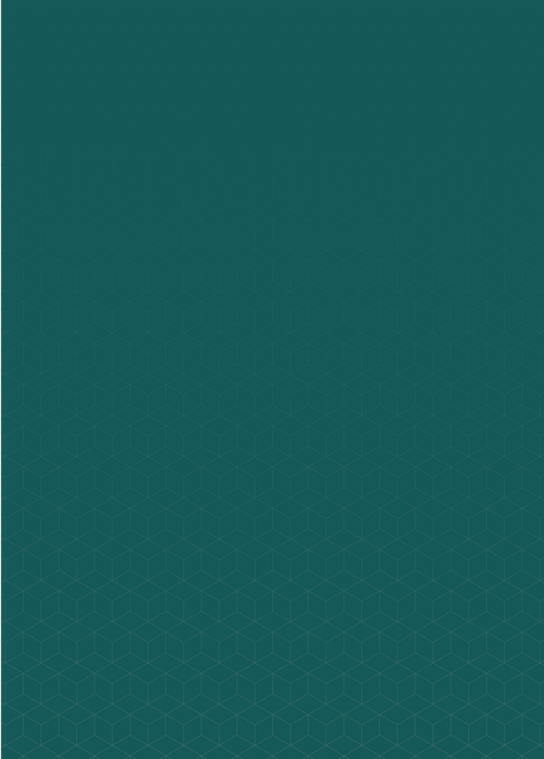 秘密境地-網頁素材-綠壓花-29.png