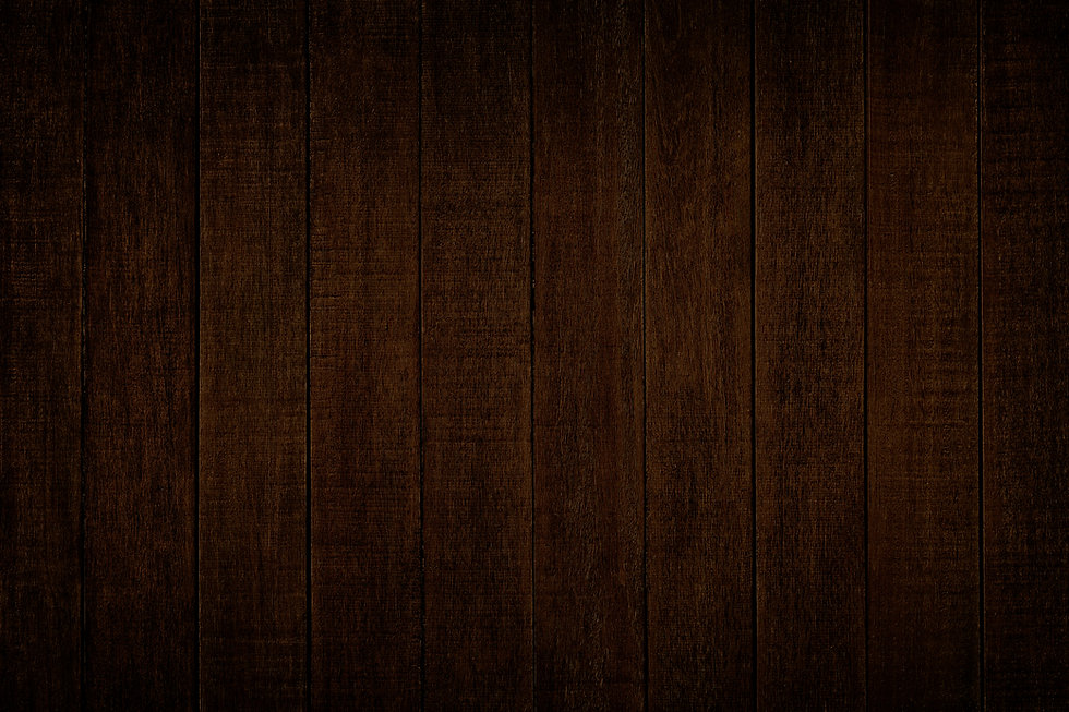 scratched-brown-wooden-textured-background.jpg