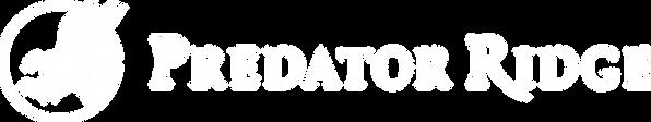 PR logo.png