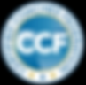CCF-CertLifeCoach(web)_edited.png