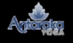 Antaraka_Logo.png