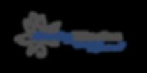 BodyWorks_Logo.png