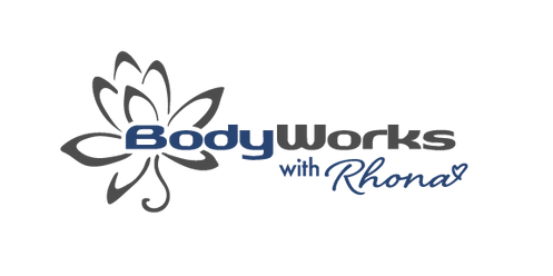BodyWorks Rhona Parsons
