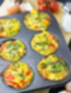 low-carb-egg-breakfast-muffins-3.jpg