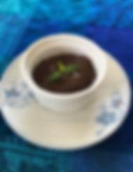 Avocado Chocolate Mousse_edited.jpg