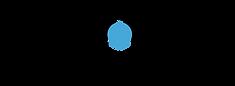 Pfilates_logo.png