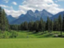 PR mountains.jpg