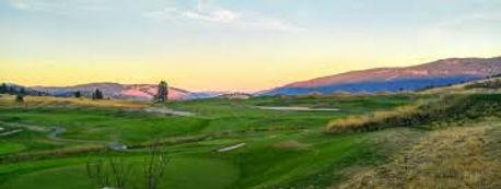 PR golf.jpg