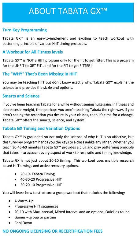About the TRX Program July 2019 3.jpg