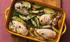 Greek-Homestyle-Chicken.jpg