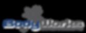 BodyWorks_Logo-01.png