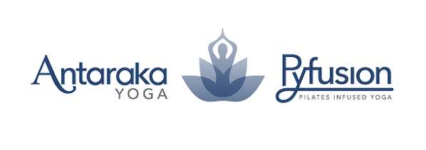 Antar+Py_Logo.png