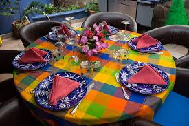 food at casa lazuli