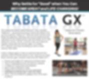 Tabata%20GX%20info_edited.jpg