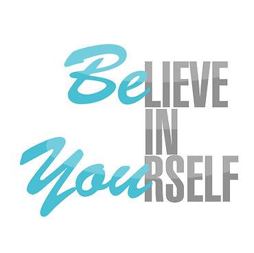 Be you.jpeg
