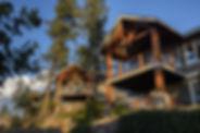 PR cottage.jpg