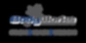 Bodyworks_Logo_3840.png