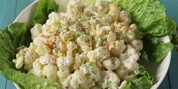 Cauliflower Potato Salad.jpg
