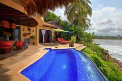 villa-private-pool