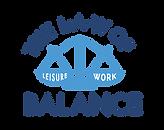 TLOB_Logo.png