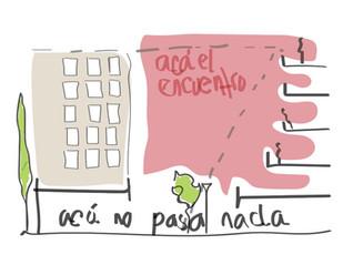 #TuEspacioAfuera