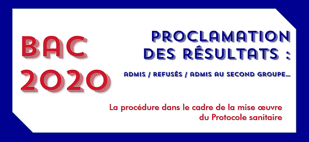 Bac_2020_-_Résultats.png