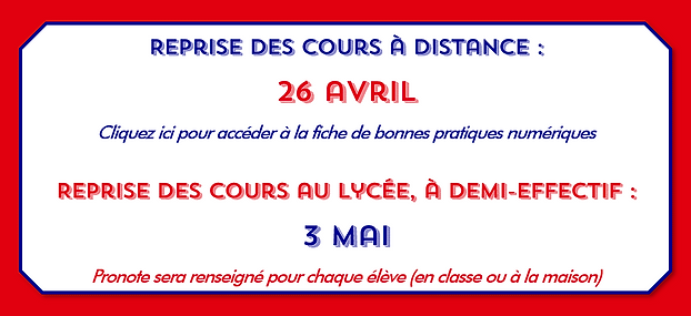 26avril-3mai.png