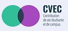 CVEC.png