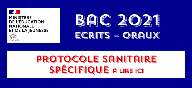 Bacprotocle.png