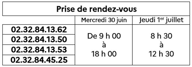 Résa2021.png