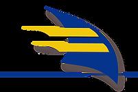 Logo ERasmus2.png