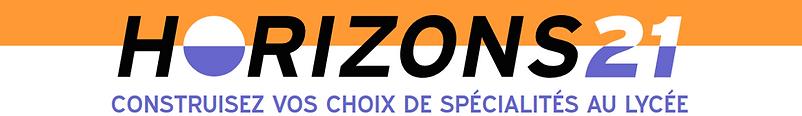 Horizons 2021.png