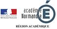 académie_normandie_3.png