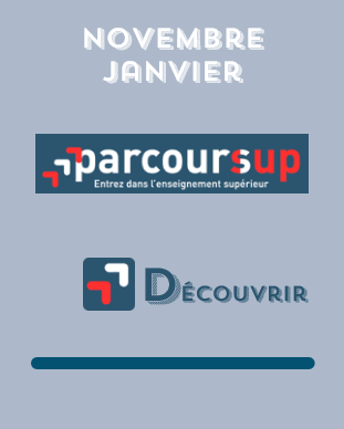 Parcoursup - Phase 1.png