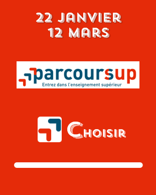 Parcoursup - Phase 2.png