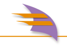 Logo orientation2de.png