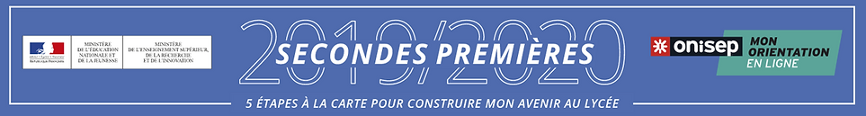 Secondes-Premières_-_ONISEP.png