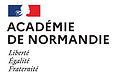 Logo acad blanc - petit.png