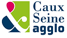 Logo-Caux-seine-agglo - 2.png