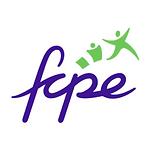 logo-partenariats-FCPE-2.png