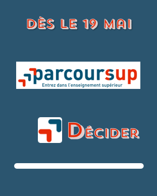 Parcoursup - Phase 3.png